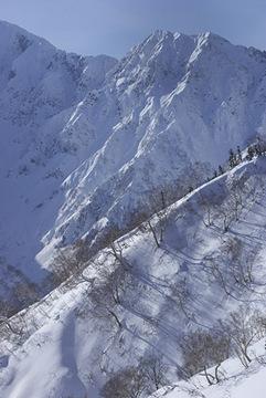 20070101068_1.jpg
