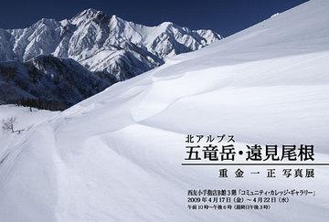 2009seiyupcard.jpg